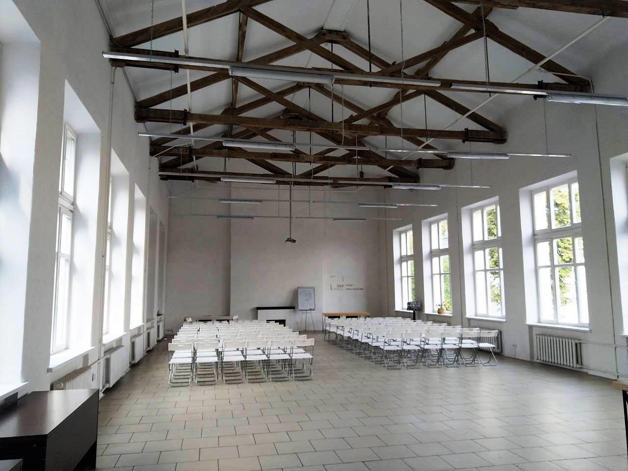 210 метров - печная Конференция Минск. ЗИМА 2019